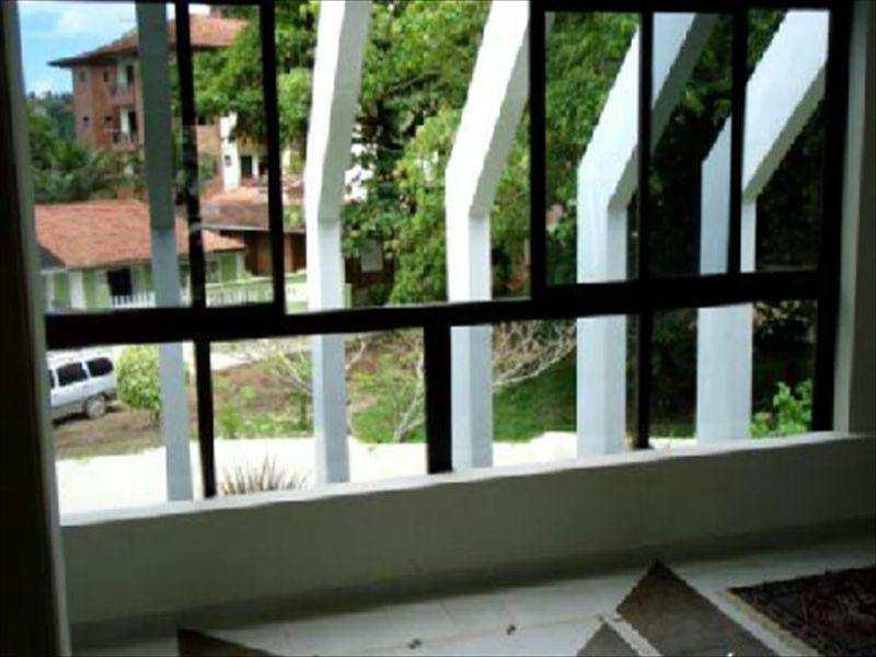 Sobrado em Ubatuba bairro Toninhas