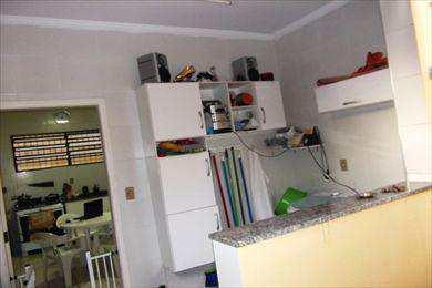 Sobrado com 3 dorms, Vila Valença, São Vicente - R$ 360 mil, Cod: 5451