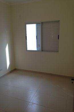 Casa com 3 dorms, Sítio do Campo, Praia Grande - R$ 380 mil, Cod: 3669