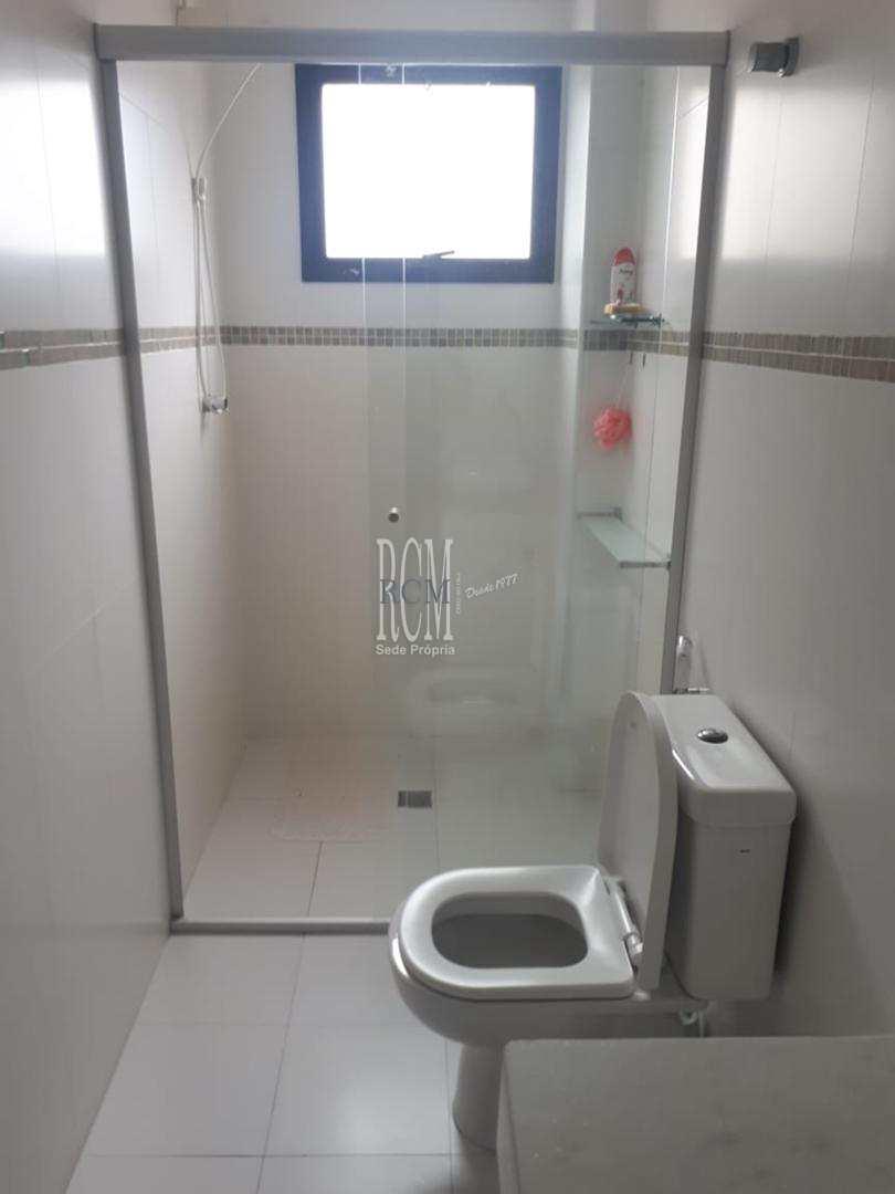Apartamento com 2 dorms, Itararé, São Vicente - R$ 560 mil, Cod: 3556