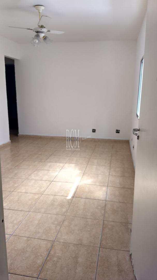 Apartamento com 3 dorms, Aparecida, Santos - R$ 230 mil, Cod: 3534