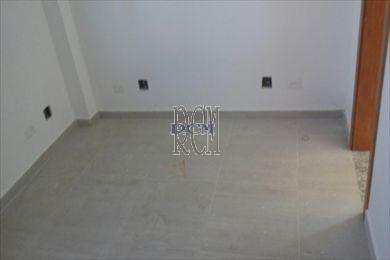 Apartamento com 3 dorms, Vila Valença, São Vicente - R$ 550 mil, Cod: 3269