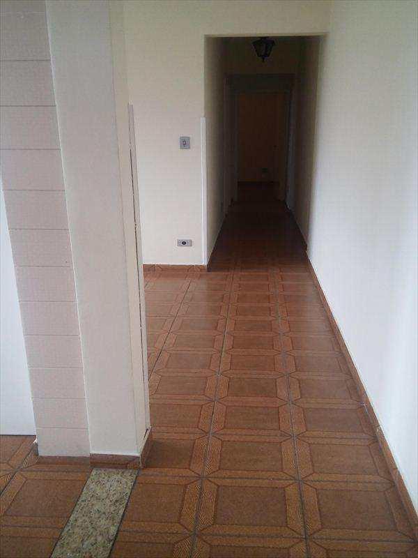 Apartamento com 2 dorms, Centro, São Vicente - R$ 300 mil, Cod: 2982