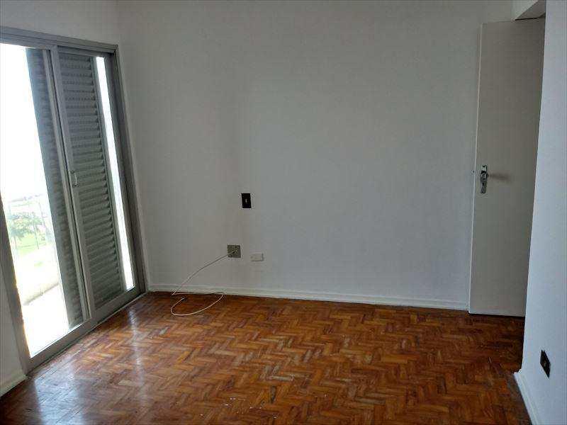 Apartamento com 2 dorms, Itararé, São Vicente - R$ 378 mil, Cod: 2944