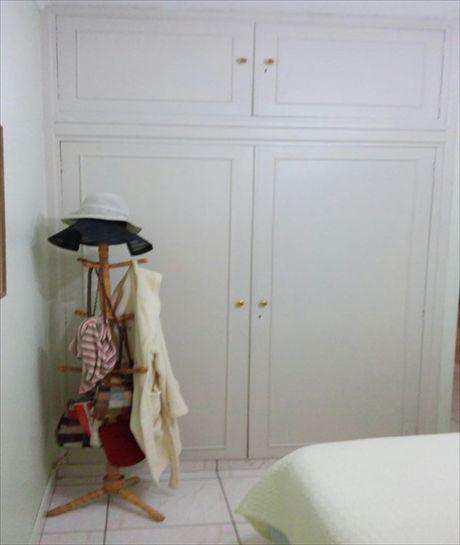 Apartamento com 2 dorms, Itararé, São Vicente - R$ 295 mil, Cod: 2915