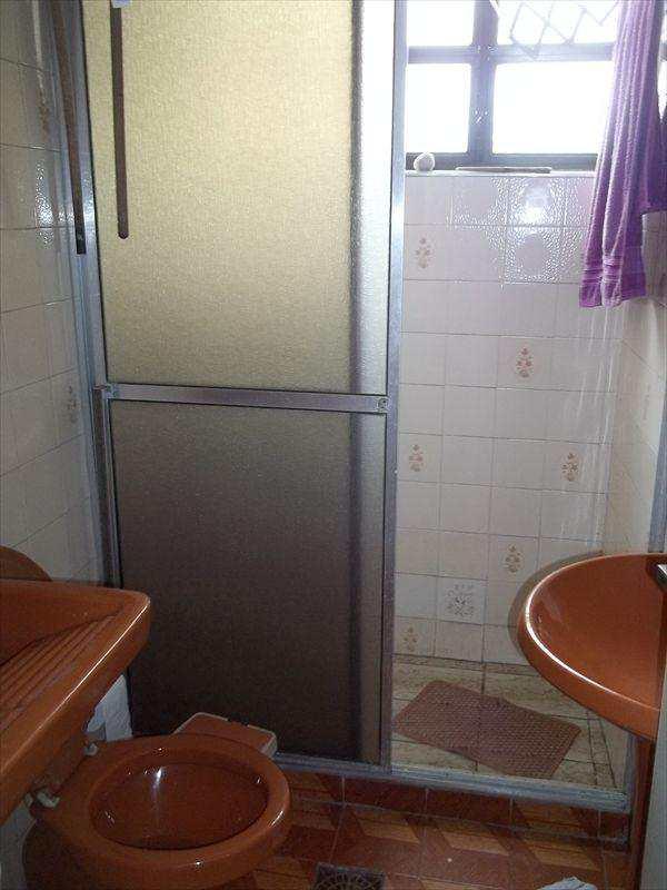 Sala Living, Itararé, São Vicente - R$ 149 mil, Cod: 760