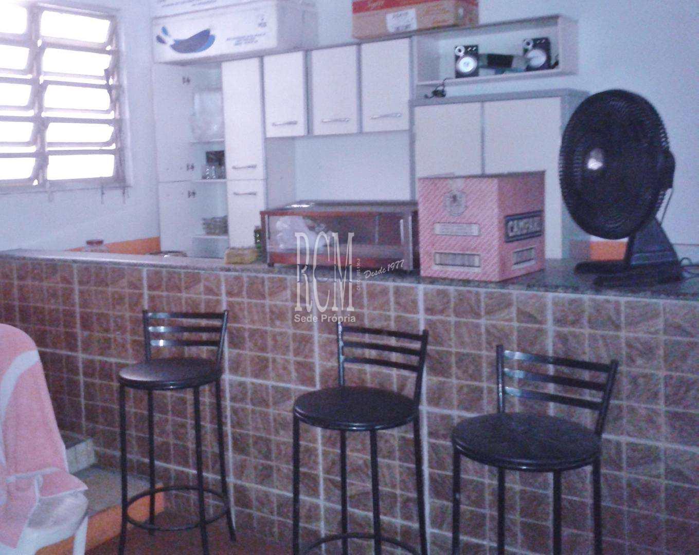 Loja, Centro, São Vicente - R$ 850 mil, Cod: 91074