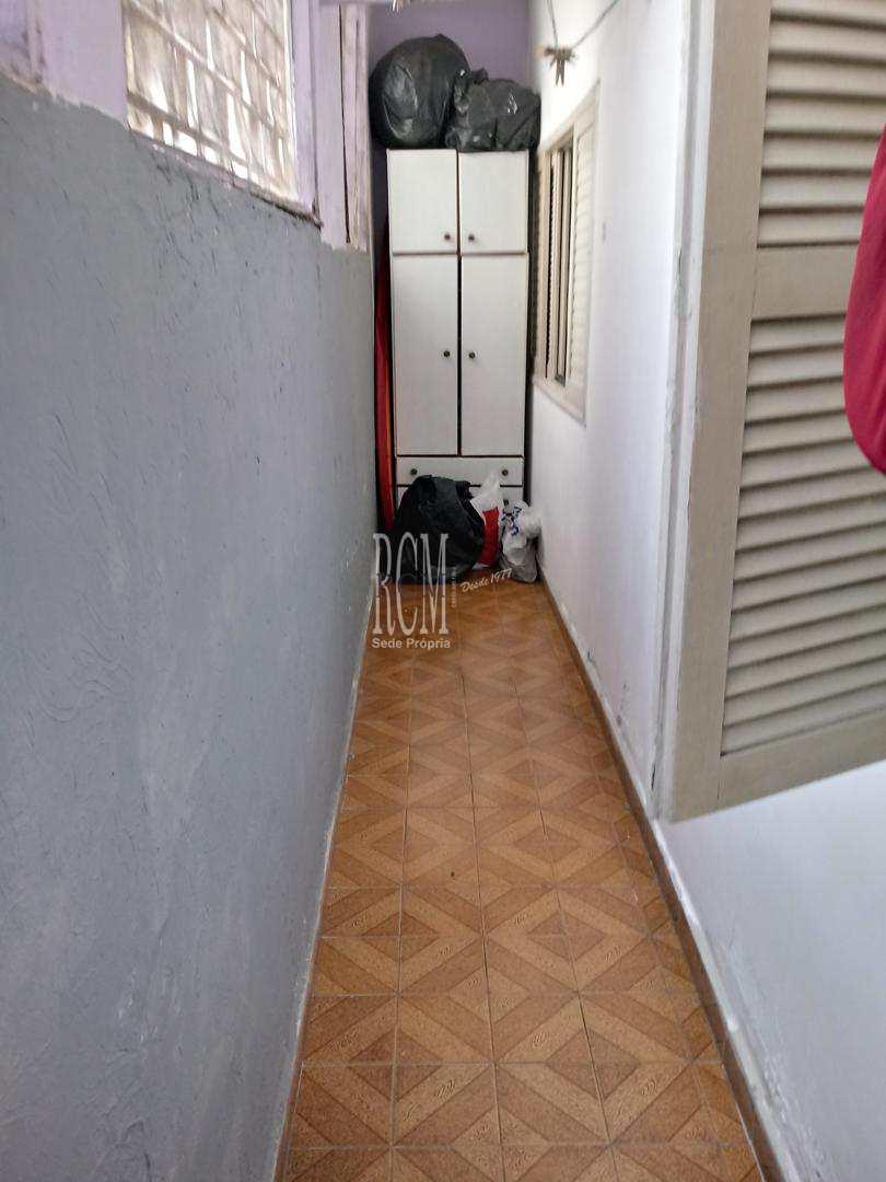Casa com 4 dorms, Catiapoa, São Vicente - R$ 370 mil, Cod: 91102