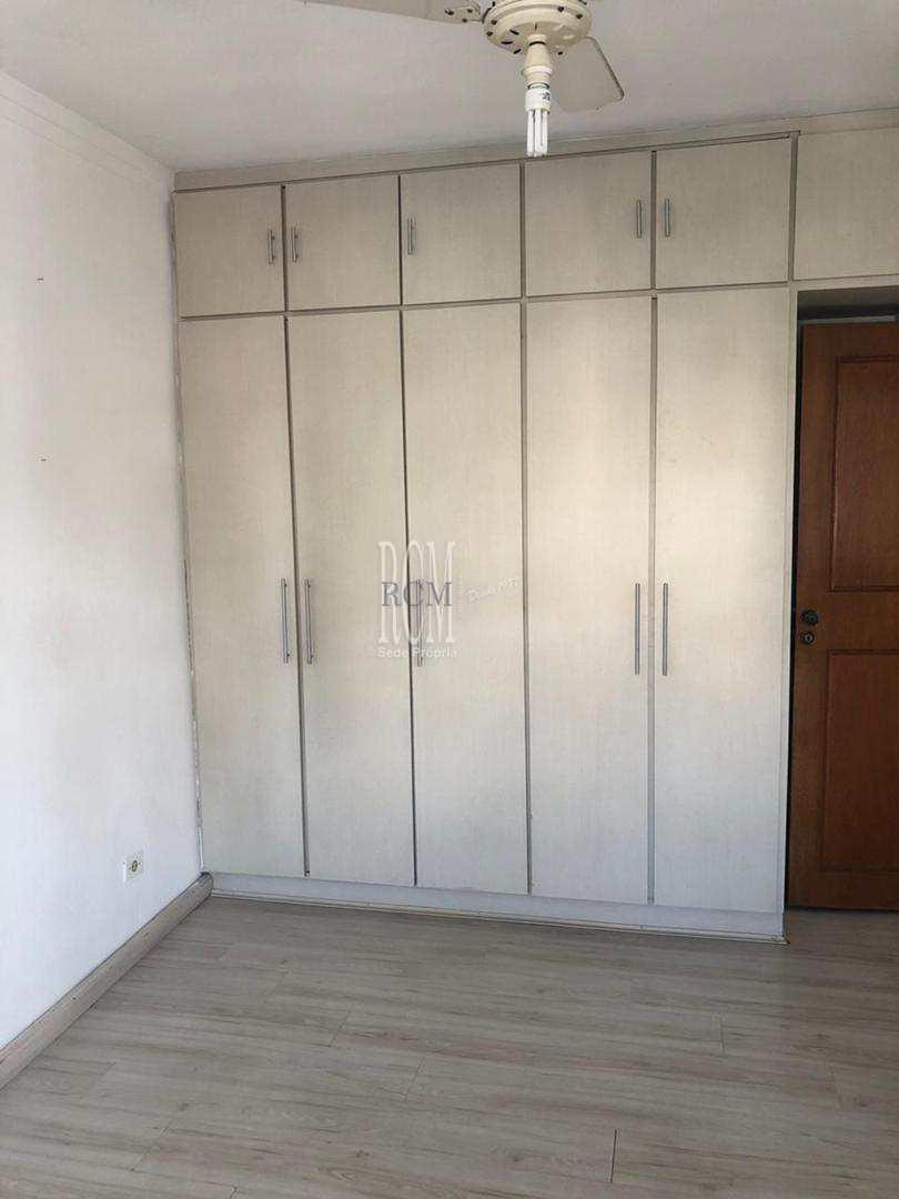 Apartamento com 2 dorms, Itararé, São Vicente - R$ 390 mil, Cod: 91129