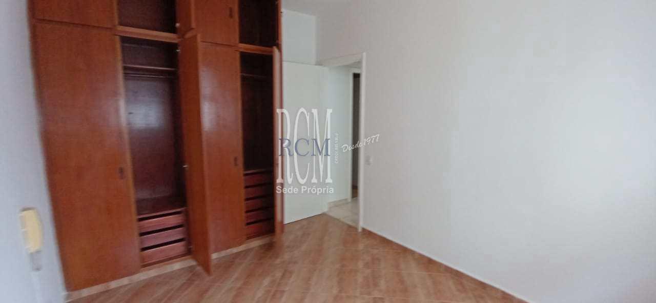 Apartamento com 2 dorms, Centro, São Vicente, Cod: 91135