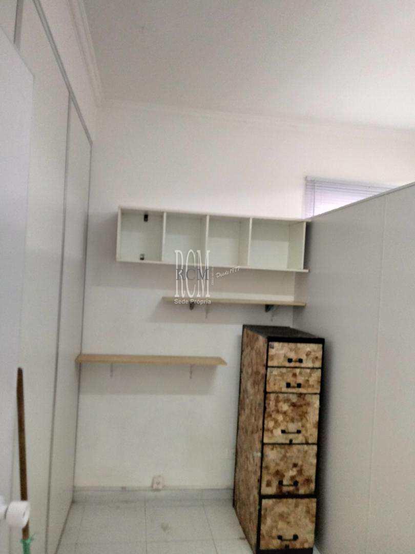 Sala, Vila Cascatinha, São Vicente, Cod: 91141