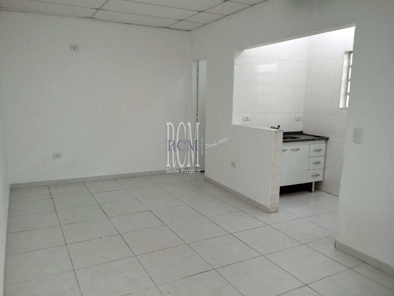 Conjunto Comercial, Vila Valença, São Vicente, Cod: 91242