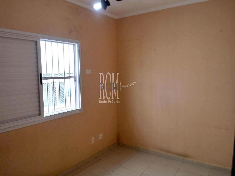 Casa com 3 dorms, Jardim Independência, São Vicente - R$ 380 mil, Cod: 91276