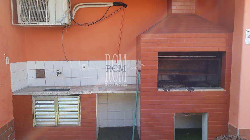 Casa com 3 dorms, Jardim Independência, São Vicente - R$ 550 mil, Cod: 91306