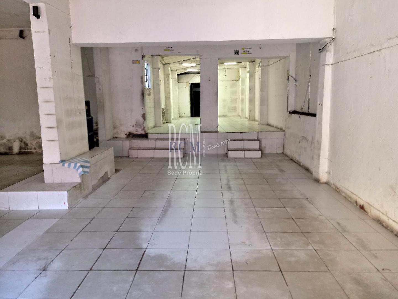 Loja, Centro, São Vicente - R$ 2.7 mi, Cod: 91364