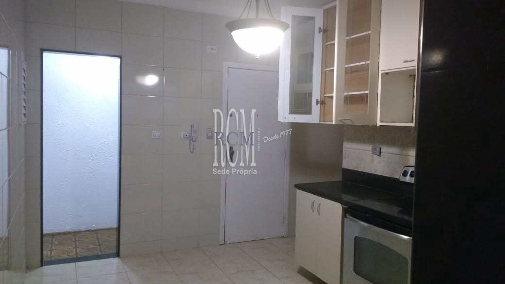 Apartamento com 2 dorms, Ponta da Praia, Santos - R$ 477 mil, Cod: 91421