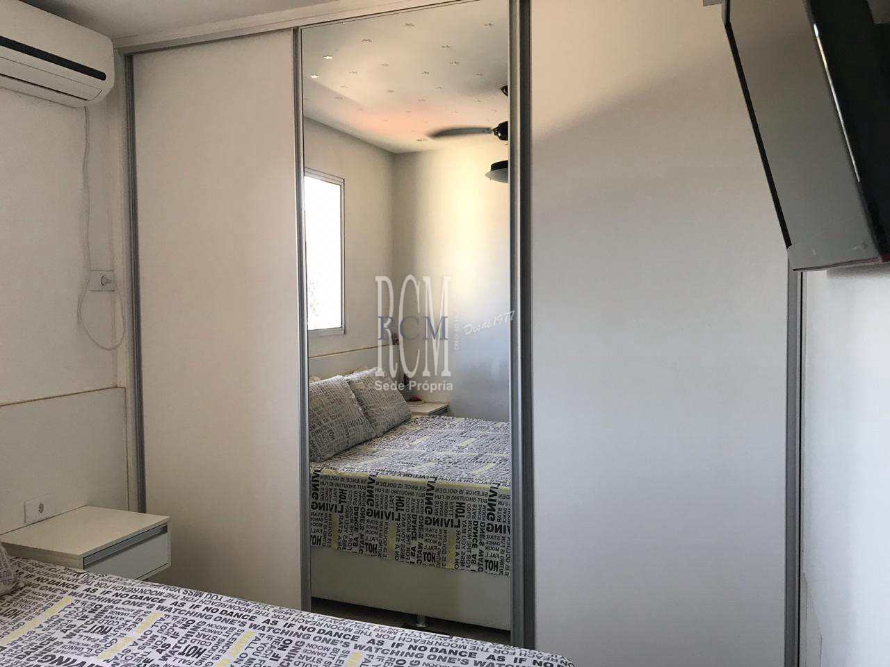 Casa com 2 dorms, Parque São Vicente, São Vicente - R$ 280 mil, Cod: 91480