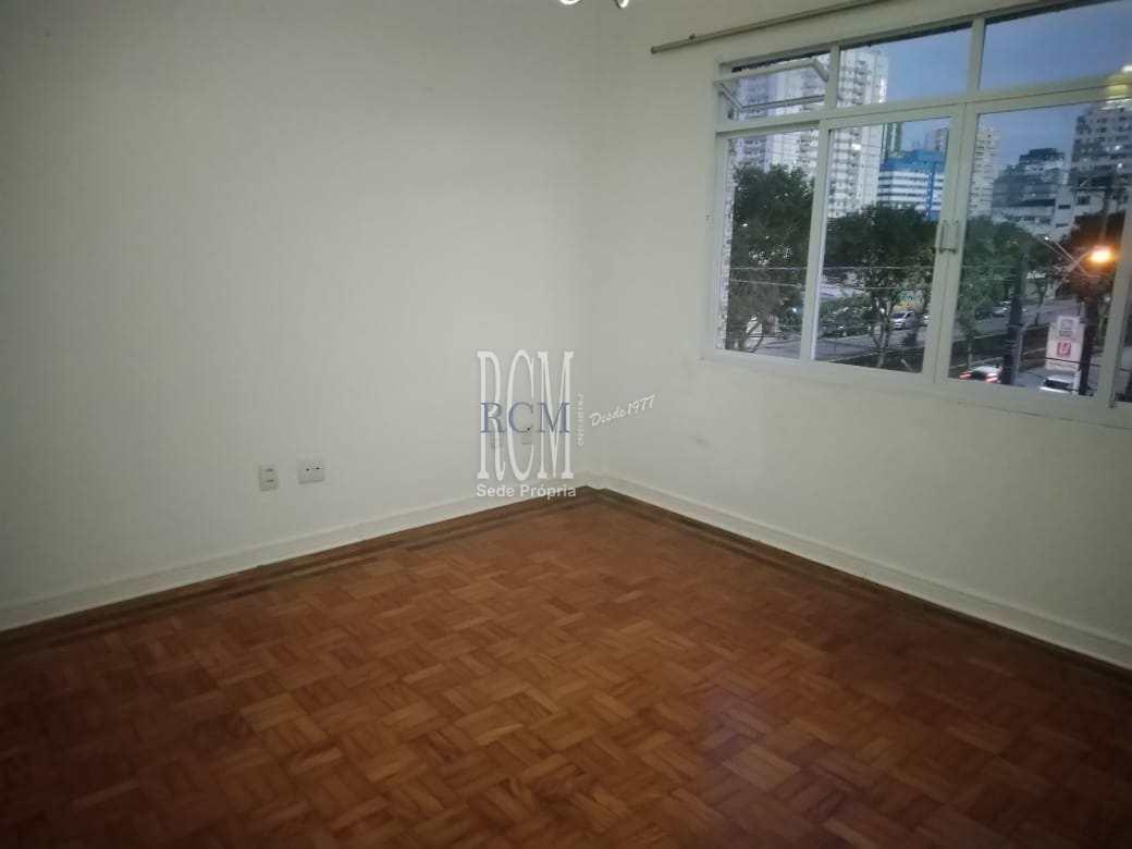 Apartamento com 2 dorms, Vila Valença, São Vicente - R$ 265 mil, Cod: 91525
