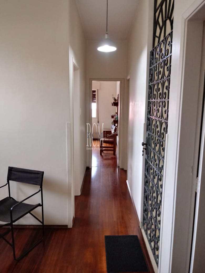 Sobrado com 4 dorms, Vila Valença, São Vicente - R$ 950 mil, Cod: 91658