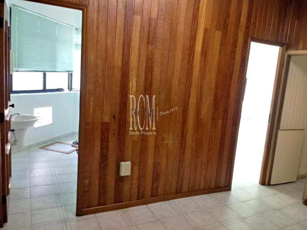 Conjunto Comercial, Campo Grande, Santos, Cod: 91731