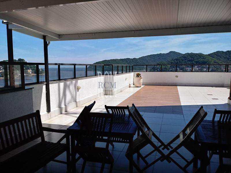 Apartamento com 3 dorms, Centro, São Vicente, Cod: 91752