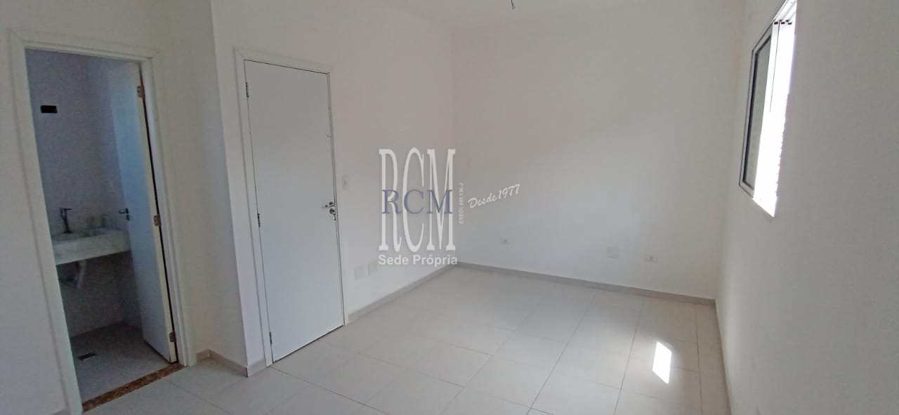 Casa com 2 dorms, Vila Valença, São Vicente - R$ 325 mil, Cod: 91975