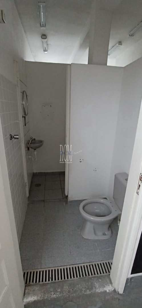 Casa, Embaré, Santos - R$ 950 mil, Cod: 91979