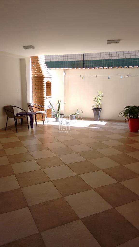 Sobrado com 3 dorms, Vila Valença, São Vicente - R$ 700 mil, Cod: 91983