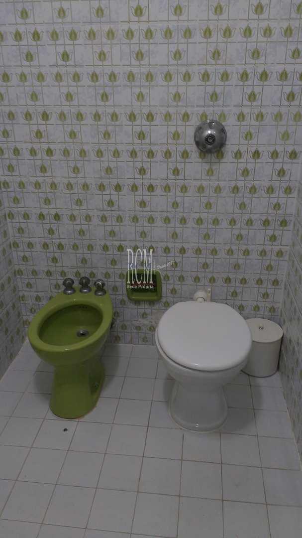 Apartamento com 3 dorms, Embaré, Santos - R$ 580 mil, Cod: 92015