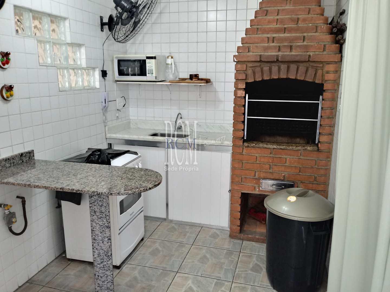 Apartamento com 1 dorm, Itararé, São Vicente - R$ 180 mil, Cod: 92023