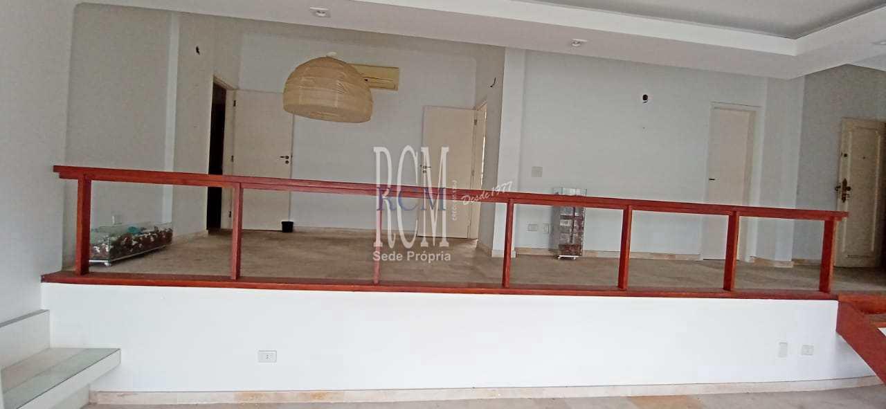 Apartamento com 3 dorms, Ilha Porchat, São Vicente - R$ 1 mi, Cod: 92026