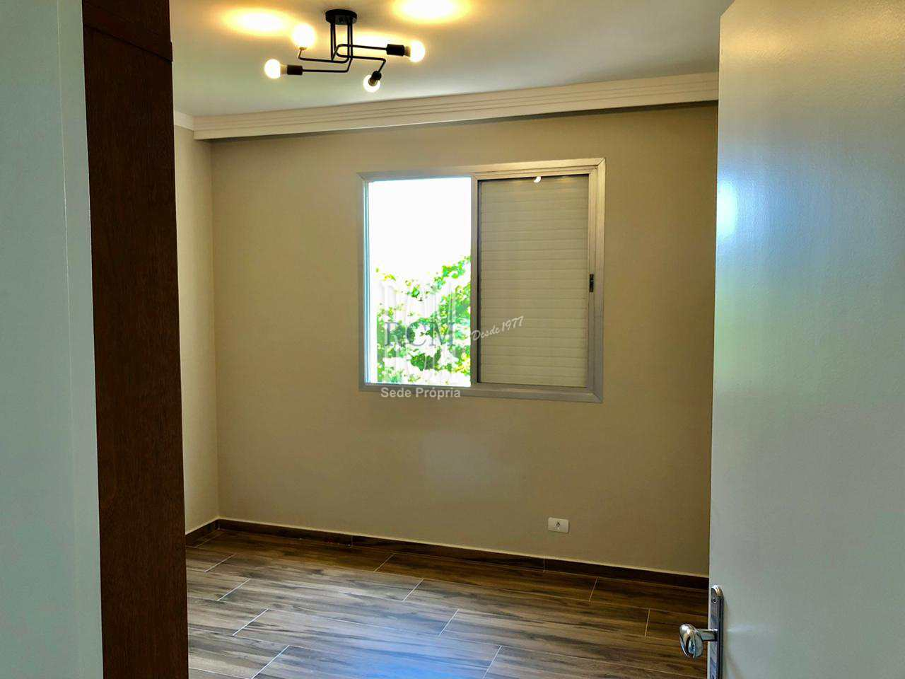 Apartamento com 1 dorm, Aparecida, Santos - R$ 395 mil, Cod: 92064
