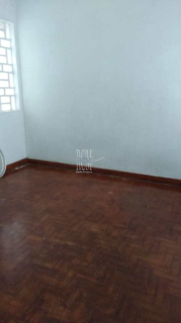 Sobrado com 9 dorms, Centro, São Vicente - R$ 1.4 mi, Cod: 92074