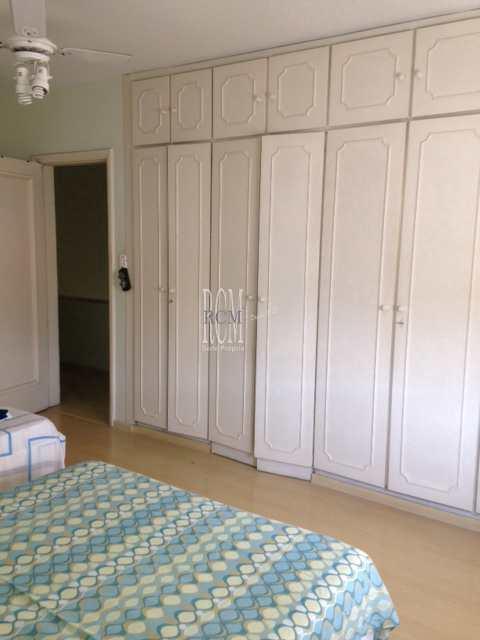 Sobrado com 3 dorms, Vila Valença, São Vicente - R$ 1.38 mi, Cod: 92075