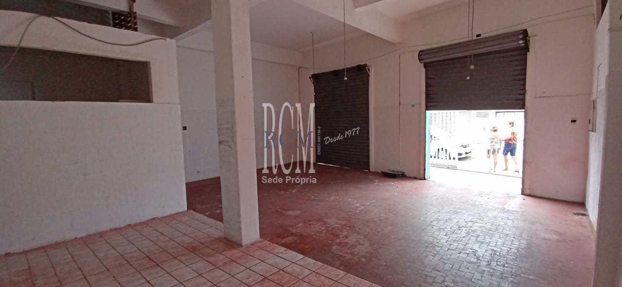 Loja, Jardim Independência, São Vicente - R$ 280 mil, Cod: 92090