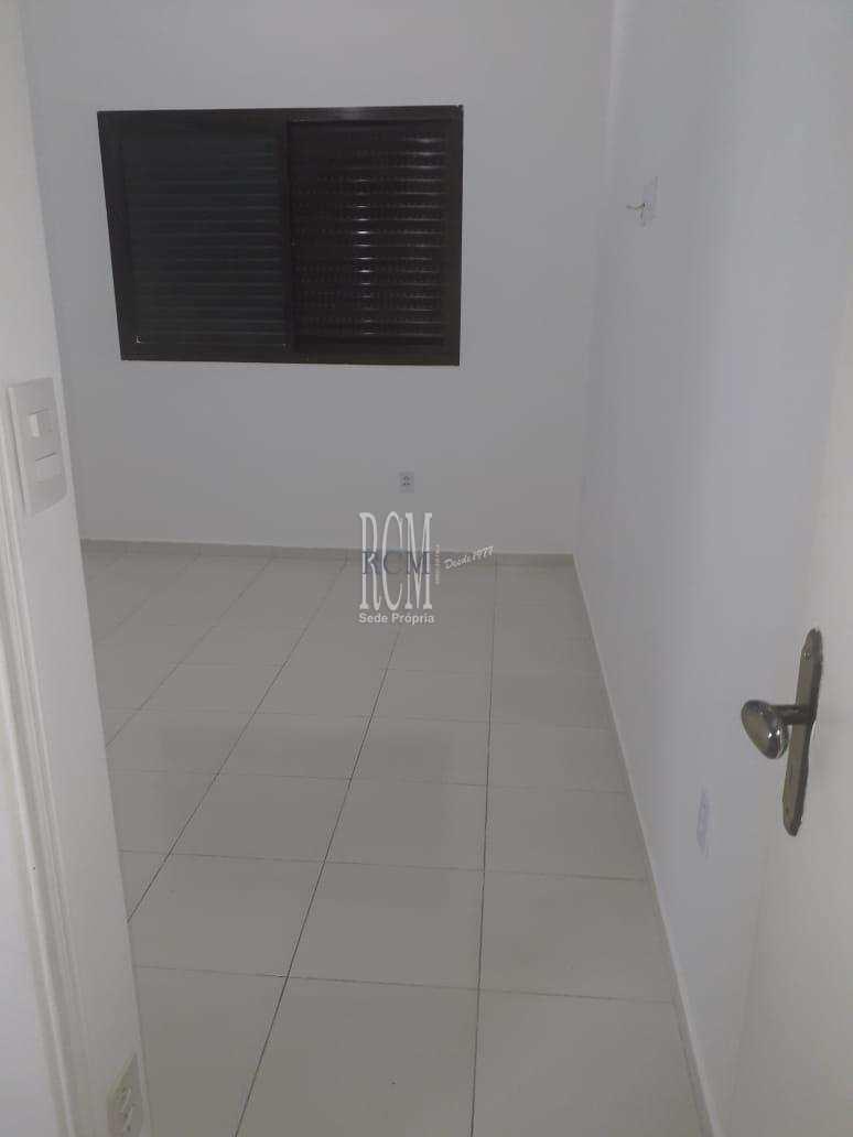 Apartamento com 2 dorms, Catiapoa, São Vicente - R$ 370 mil, Cod: 92172