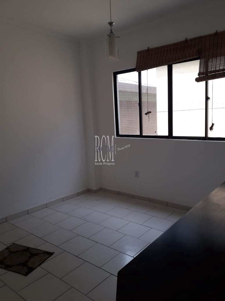 Apartamento com 2 dorms, Parque São Vicente, São Vicente - R$ 159 mil, Cod: 92213