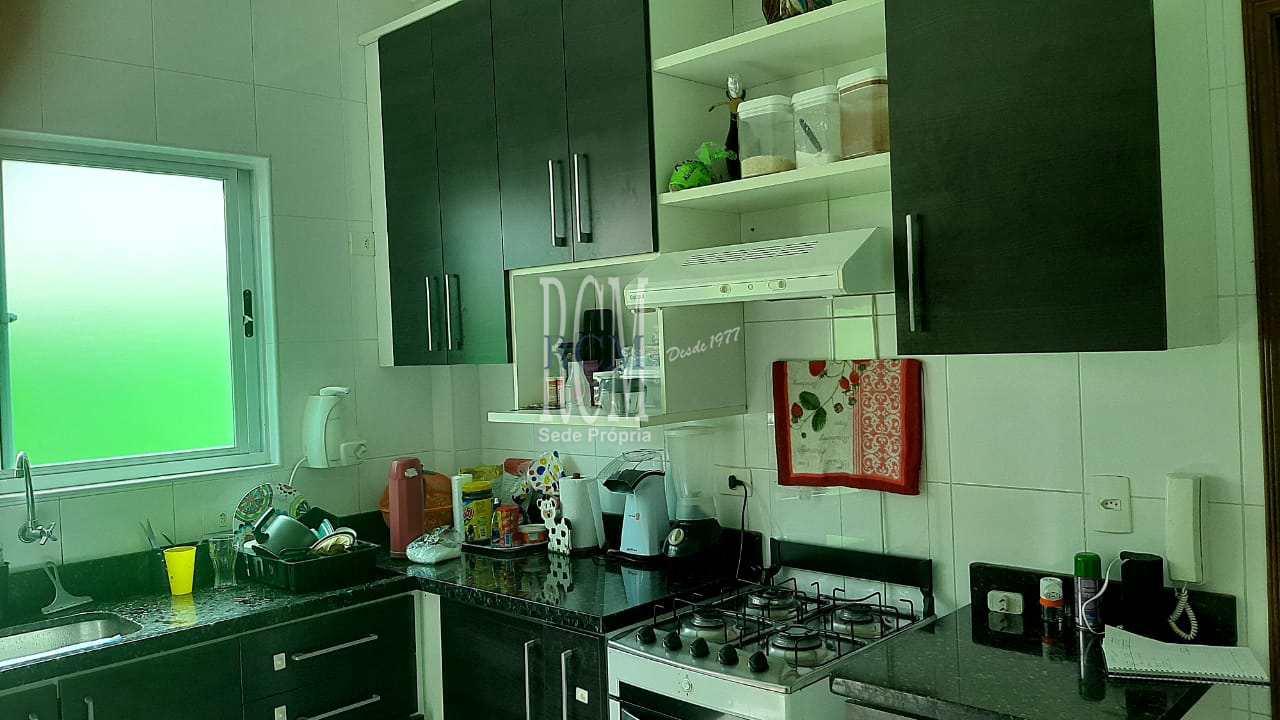 Casa com 3 dorms, Vila Valença, São Vicente - R$ 500 mil, Cod: 92216
