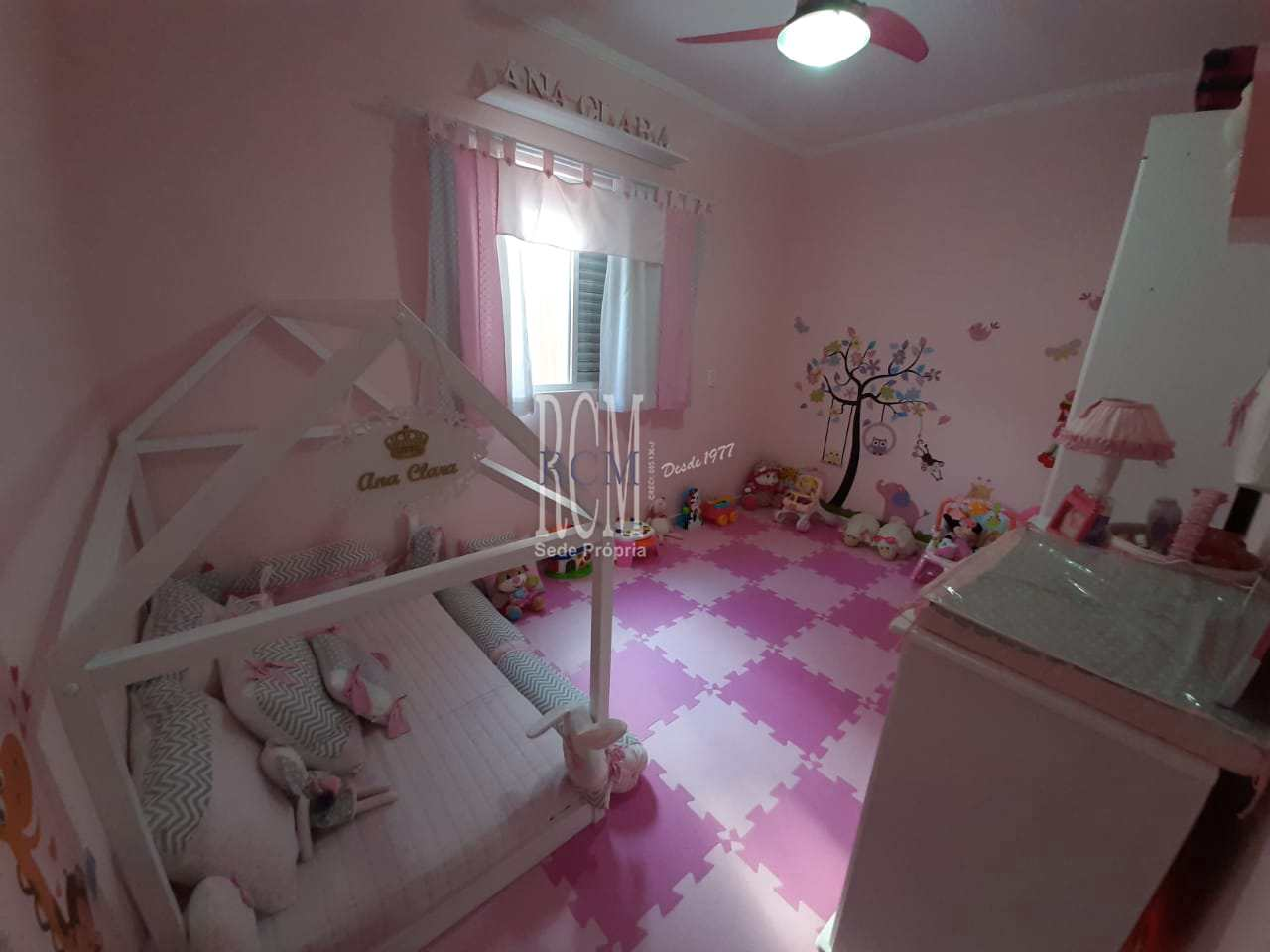 Casa com 3 dorms, Catiapoa, São Vicente - R$ 420 mil, Cod: 92218