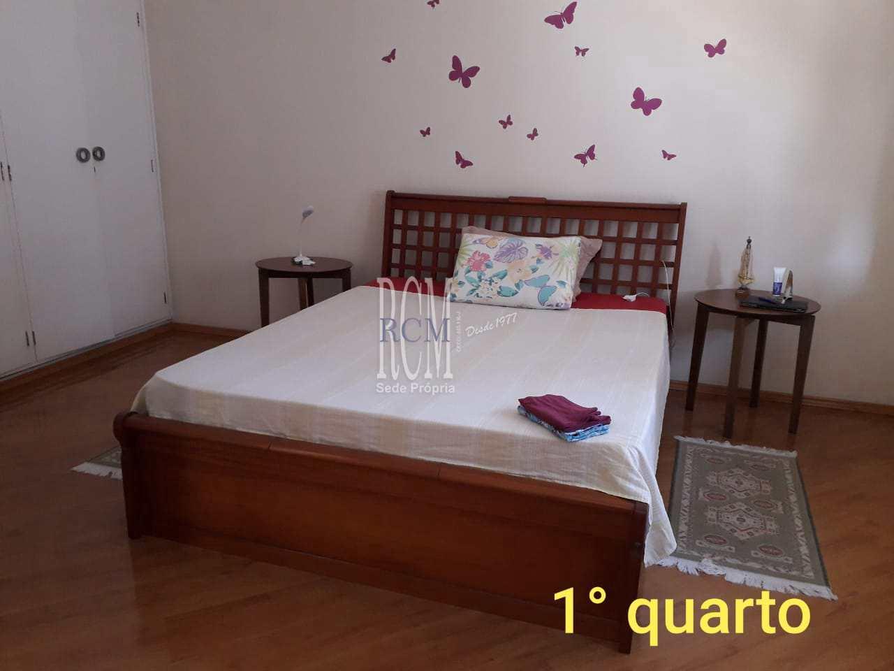 Sobrado com 3 dorms, Vila Valença, São Vicente - R$ 549 mil, Cod: 92279