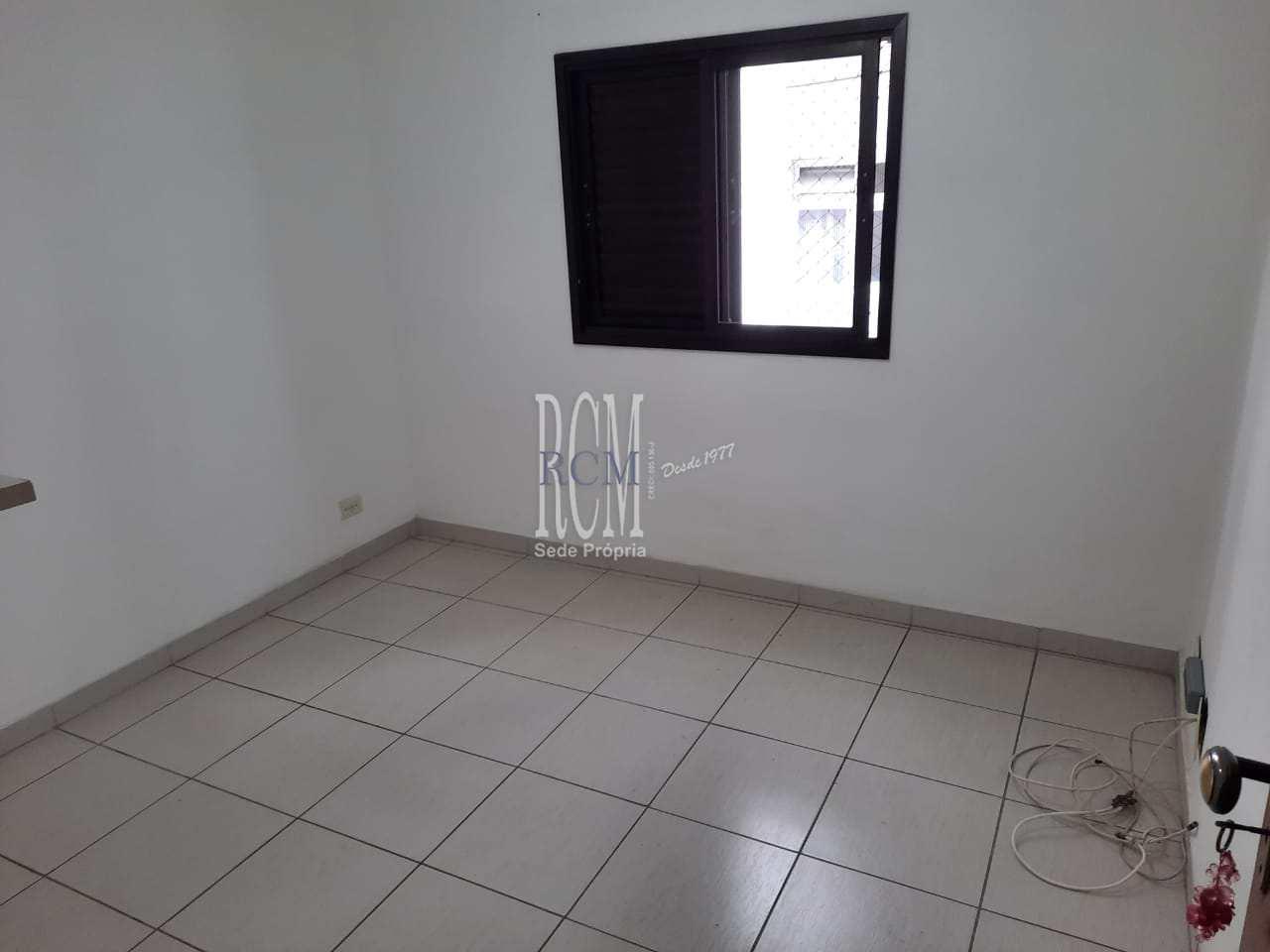 Casa com 3 dorms, Centro, São Vicente - R$ 620 mil, Cod: 92387