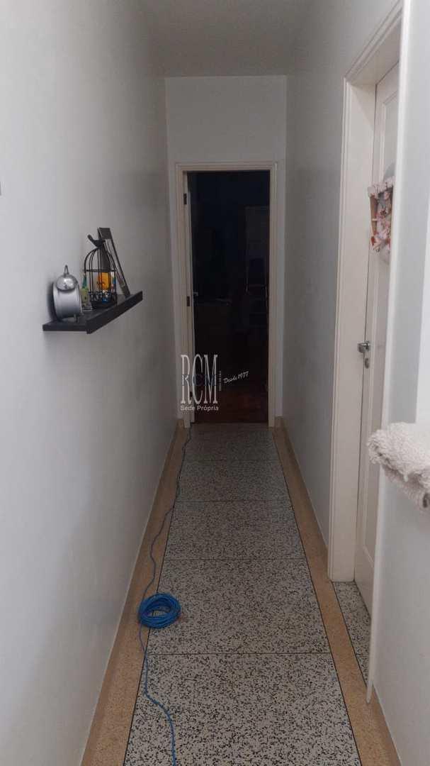 Sobrado com 3 dorms, Catiapoa, São Vicente, Cod: 92552