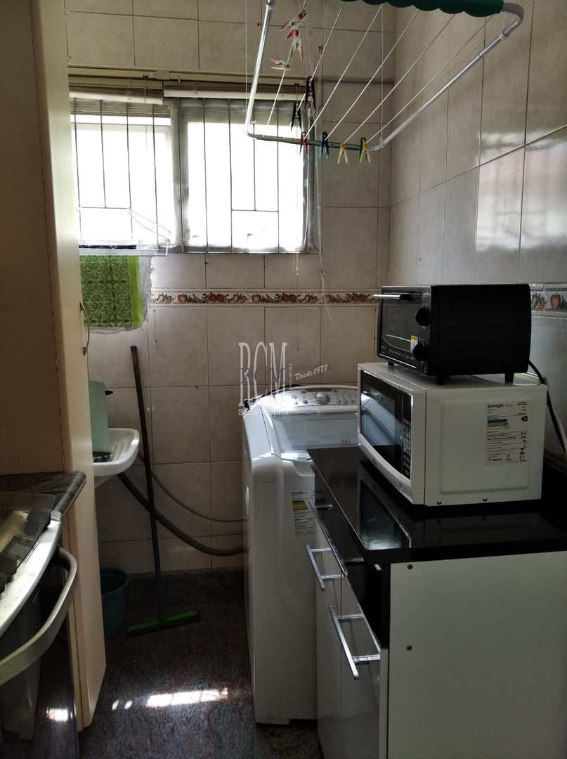 Apartamento com 1 dorm, Consolação, São Paulo - R$ 365 mil, Cod: 92643