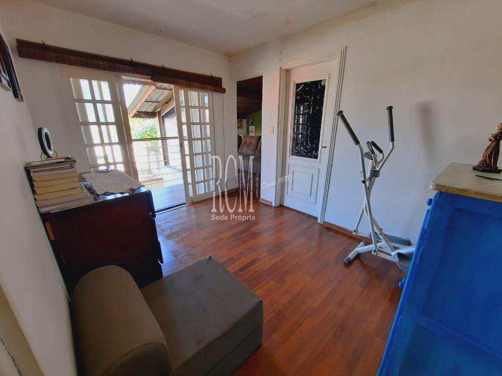 Sobrado com 2 dorms, Catiapoa, São Vicente - R$ 550 mil, Cod: 92664