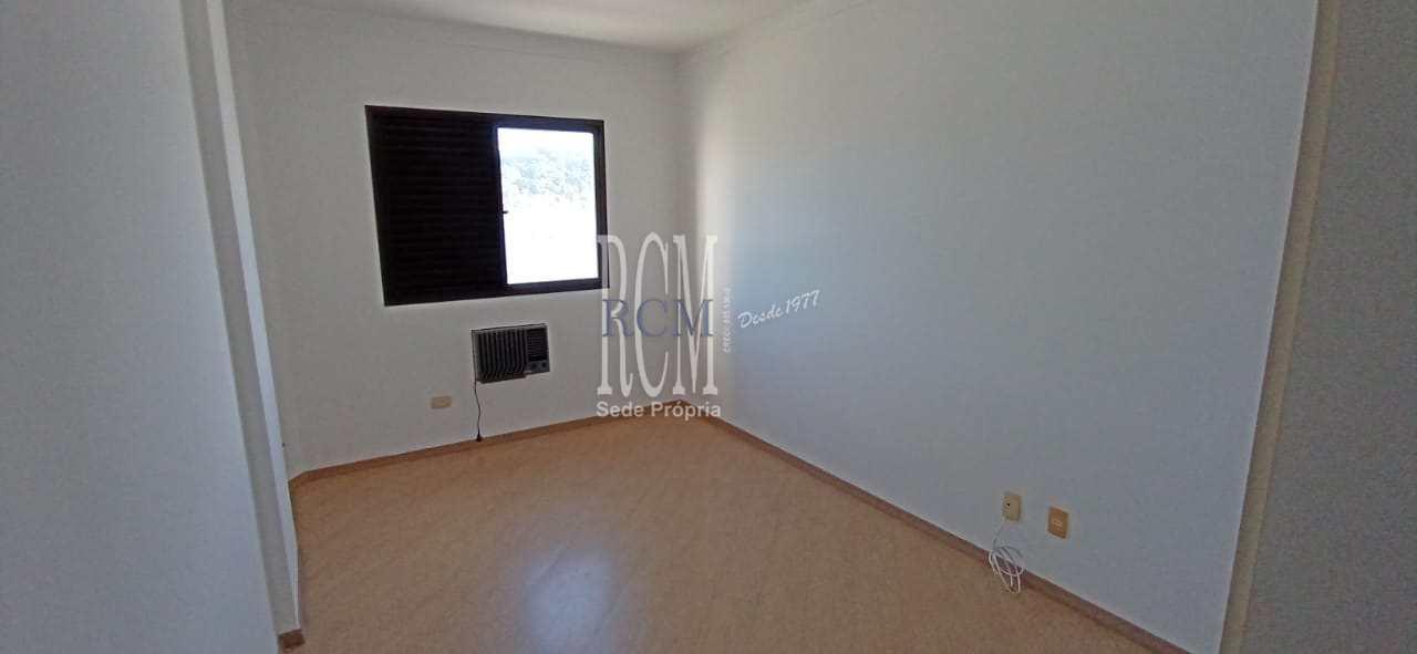 Apartamento com 3 dorms, Itararé, São Vicente - R$ 798 mil, Cod: 92721