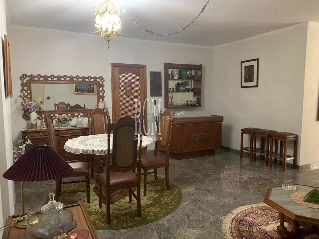 Apartamento com 3 dorms, Itararé, São Vicente - R$ 750 mil, Cod: 92741