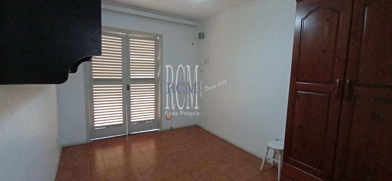 Apartamento com 2 dorms, Itararé, São Vicente, Cod: 92785