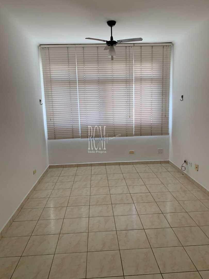 Apartamento com 2 dorms, Itararé, São Vicente - R$ 295 mil, Cod: 92799