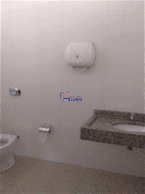 438300-BANHEIRO_RECEPCAO__.jpg