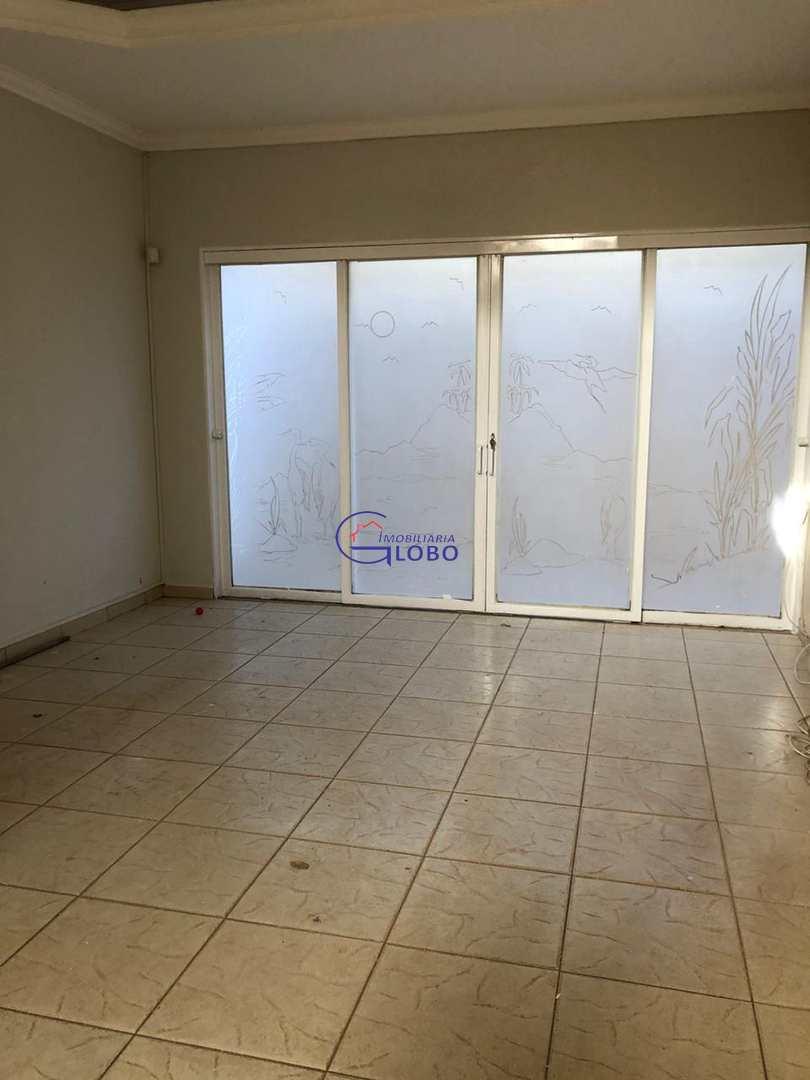 Casa com 4 dorms, Jardim Estados Unidos, Jales, Cod: 4355
